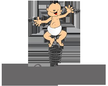 Logo-Liens