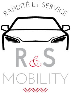 Logo-R&S